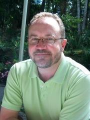 Grant Hayter-Menzies
