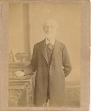 James C. Furman (2)