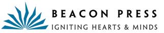 beaconlogo