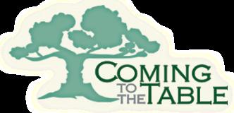 CTTT tree