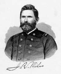 Jonathan Rice Miles (1817-1903)