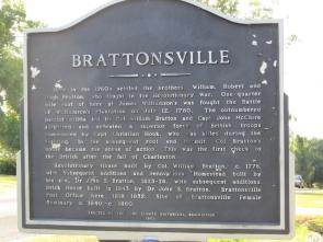 brattonsville-historical-marker