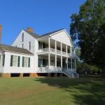 brattonsville-plantation-house-150x150