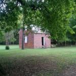slave-dwelling-bratton-150x150